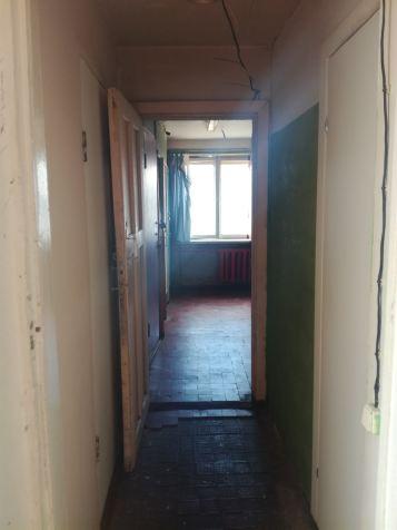 карантин в общежитиях