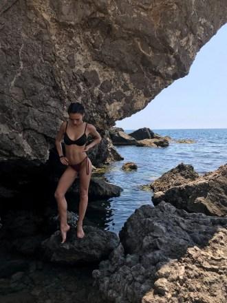Anastasija8