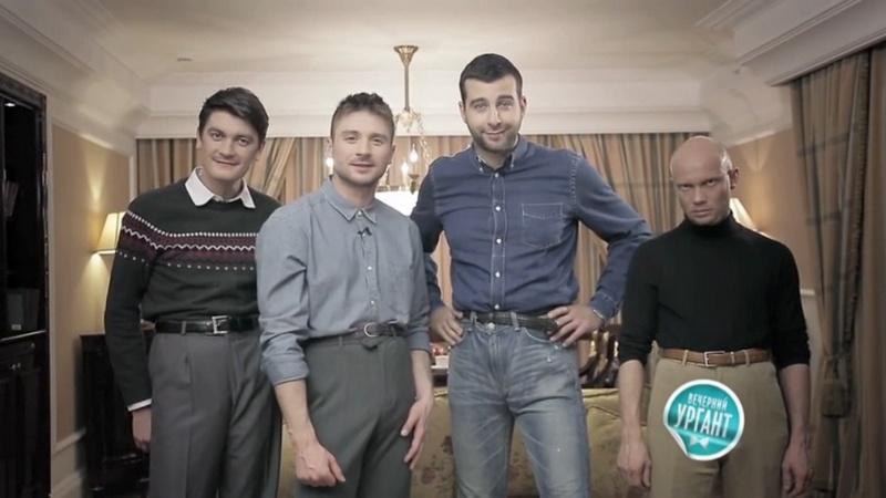 брюки мужские с высокой подсадкой