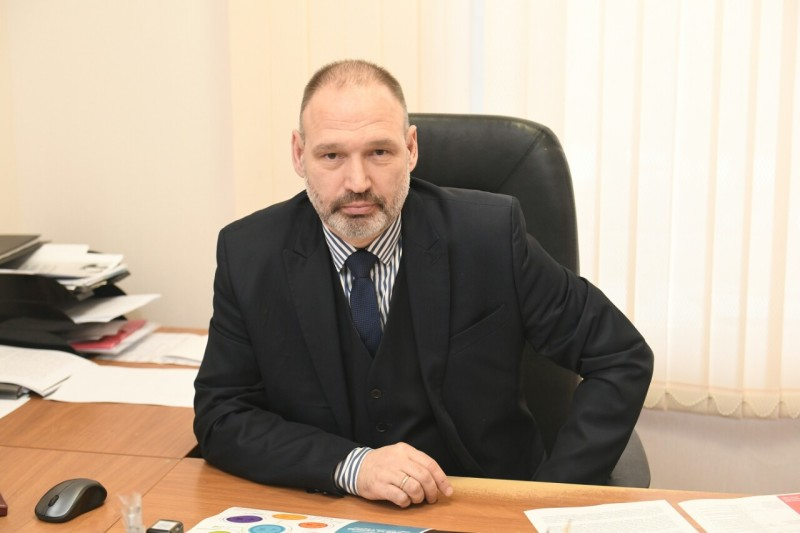 Геннадий Сараев Карелия