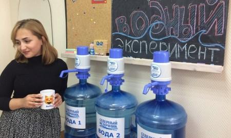 бутыль, кулер, северный источник, петрозаводск, вода, кулер, заказать воду, вода с доставкой, водный баланс, как соблюдать водный баланс