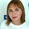 Ксения Сузи