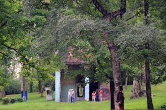 Фото: «Петрозаводск говорит» / ptzgovorit.ru