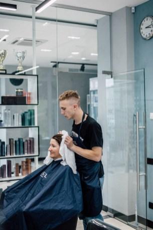 эстель, студия, петрозаводск, учебный центр профи, курсы парикмахеров, курса маникюра, парикмахер, мастер по маникюру, учиться, центр занятости, обучение