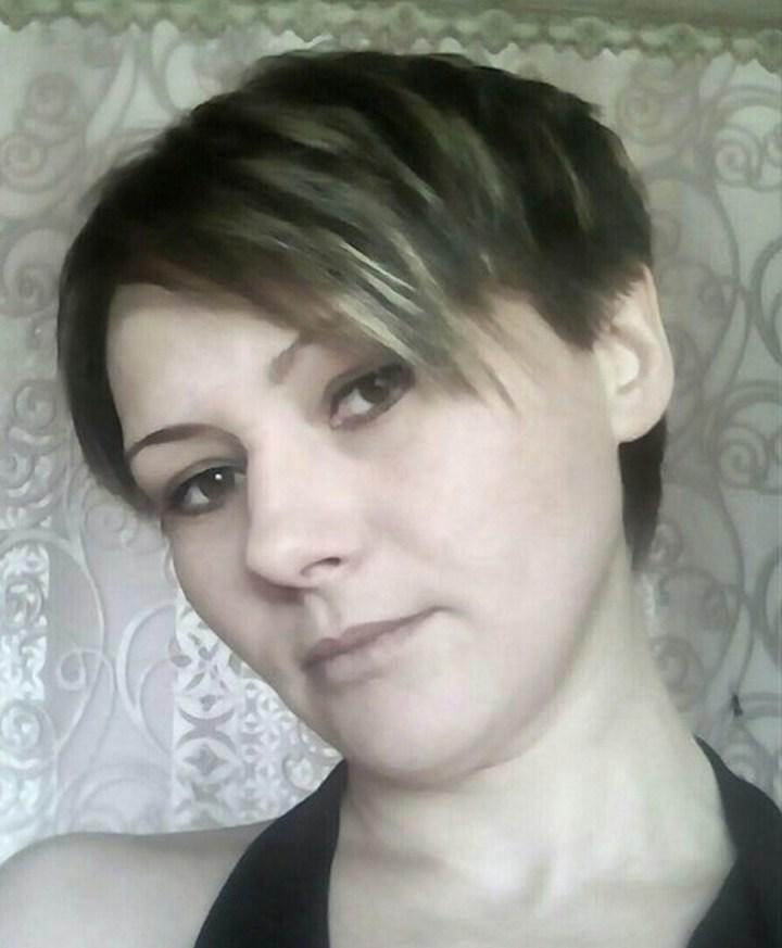Виктория Массорина, убили, Кемь