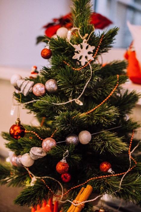 новогодняя ёлка, эстель, мон плезир, mon plaisir, империя стиля, петрозаводск, салон красоты, новый год, сертификат, идея подарка, подарочный сертификат