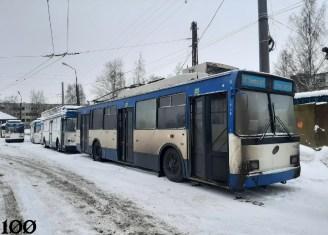 oqV66Rx4uoM