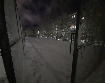 "Фото: паблик ""Подслушано в ПТЗ"""