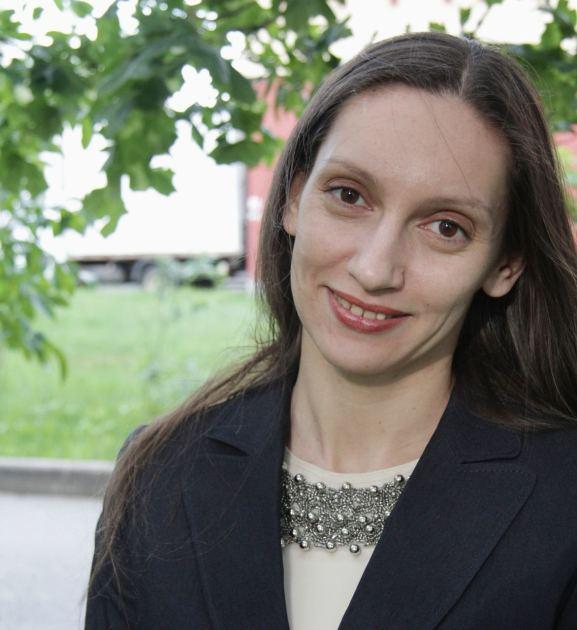 петрозаводск, теле2, tele2, социальный предприниматель