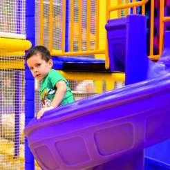 Lotos_Plaza_Boshe-Park2