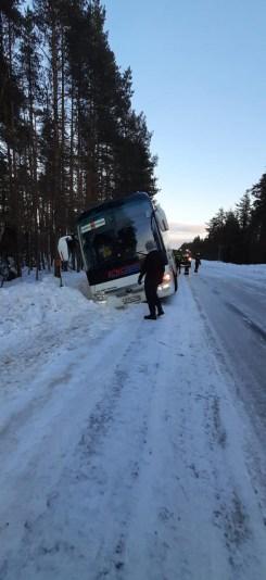 avtobus_dtp4