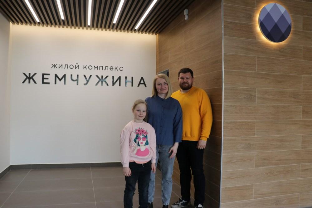 век, симфония, купить квартиру в петрозаводске, птз квартира, ипотека петрозаводск, новая квартира птз