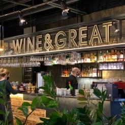 Wine_Great_2