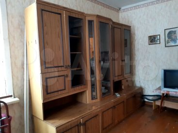 аренда квартир в петрозаводске