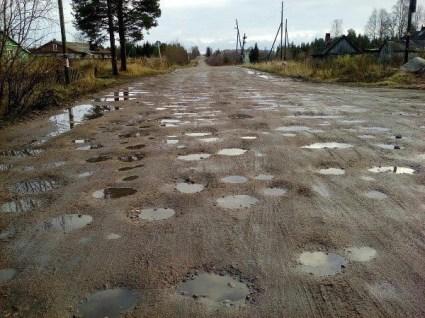 Карельскую дорогу передают федералам