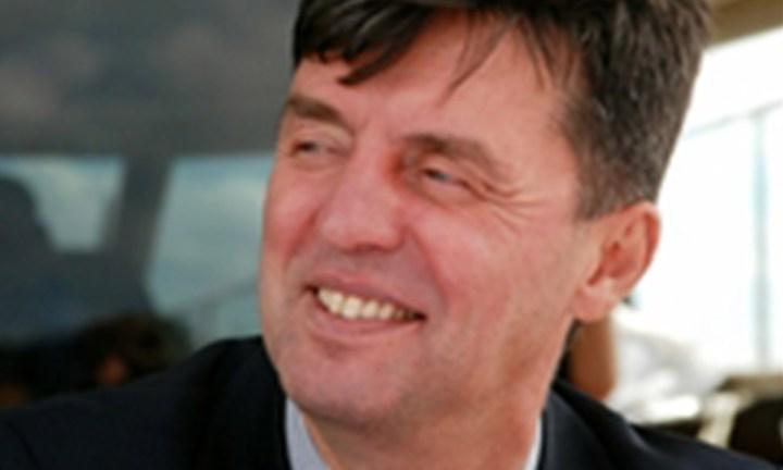 Андрей Карпилович