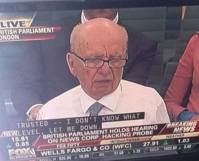 If u no look well, e be like horns. No be horns ooo!