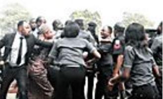 female-pastor-fights