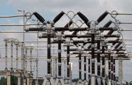 Germany Pays Customers To Use Electricity