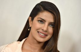 Priyanka Chopra Reveals She Recently Lost Out On A Movie Role Due To Her Skin Colour