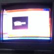 Siaran langsung Apresiasi Film Indonesia di TVRI Nasional. (Foto: Yosali)