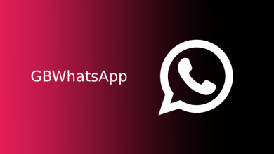 Photo of Download Aplikasi GBWhatsApp Versi Terbaru
