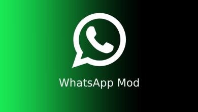 Photo of 62 Aplikasi WhatsAppMod