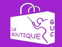 Boutique GUC-Escrime