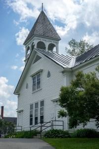 history-2016-church-facade