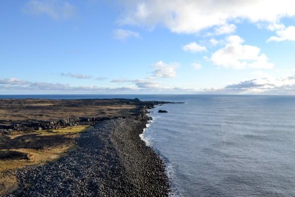 viaggio-in-islanda-111