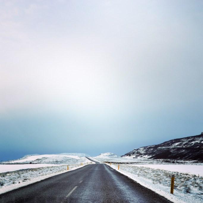 viaggio-in-islanda-125