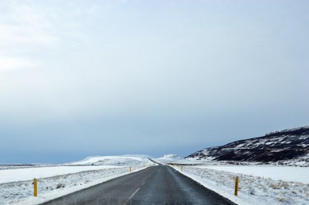 viaggio-in-islanda-126