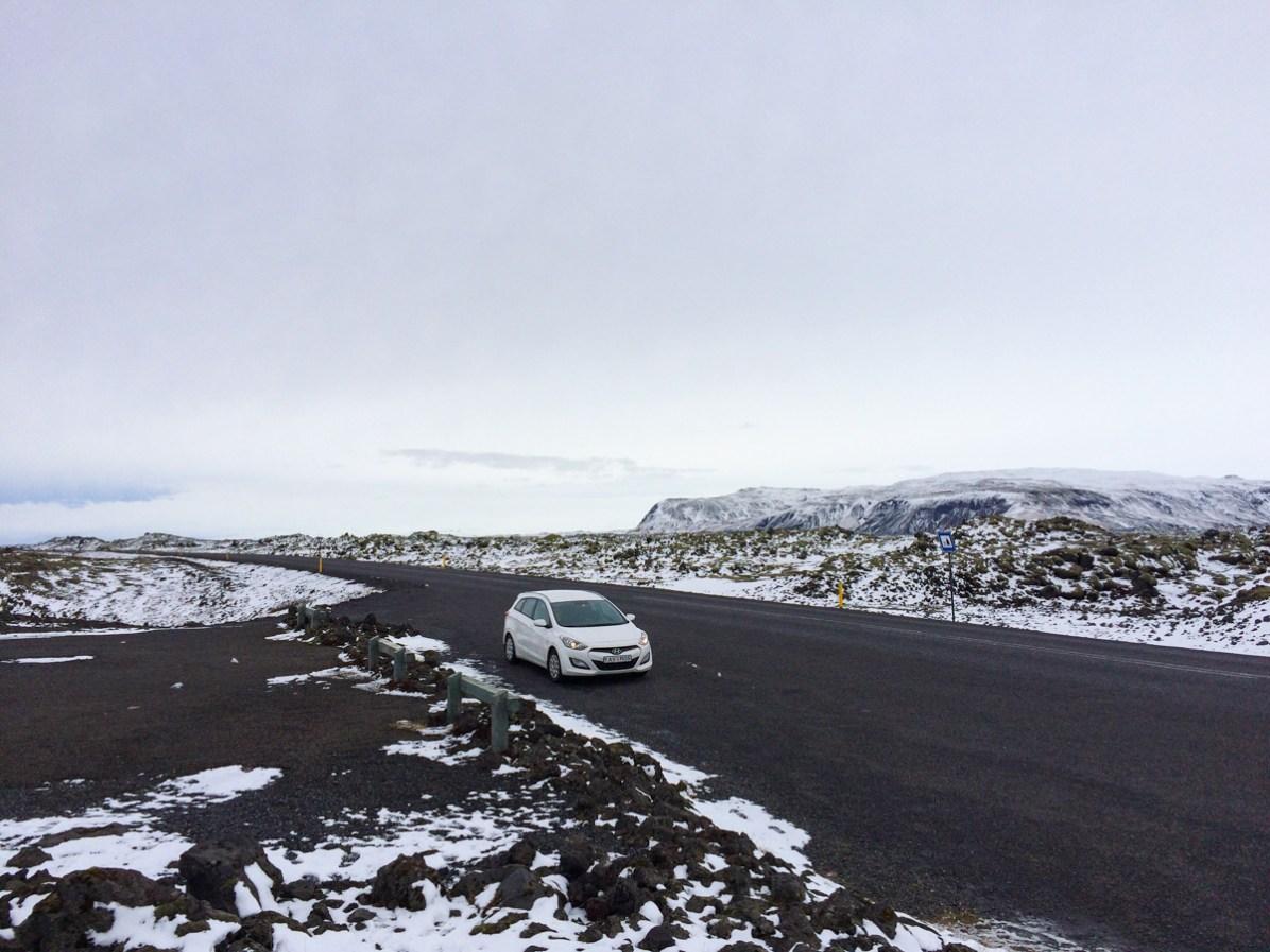 viaggio-in-islanda-140