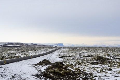 viaggio-in-islanda-141