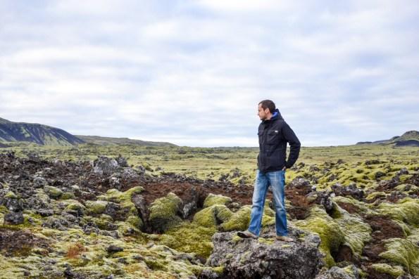 viaggio-in-islanda-78