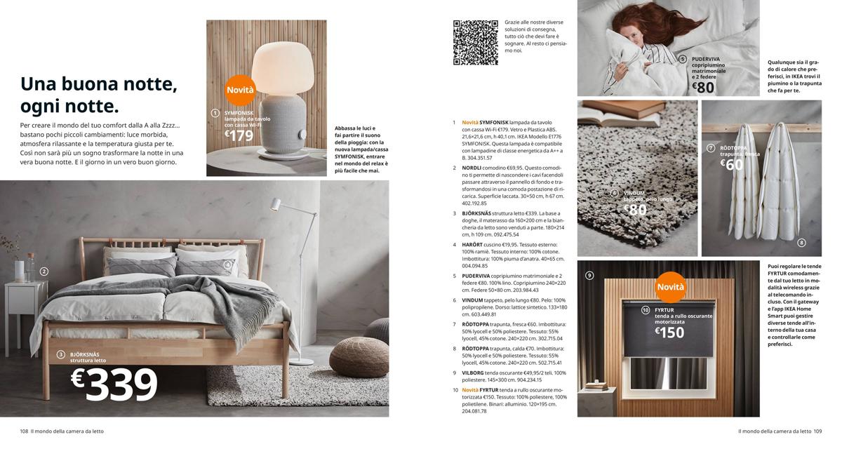 The New 2020 Ikea Catalogue
