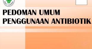 Pedoman Umum Penggunan Antibiotik.pdf 2017-06-06 09-30-20