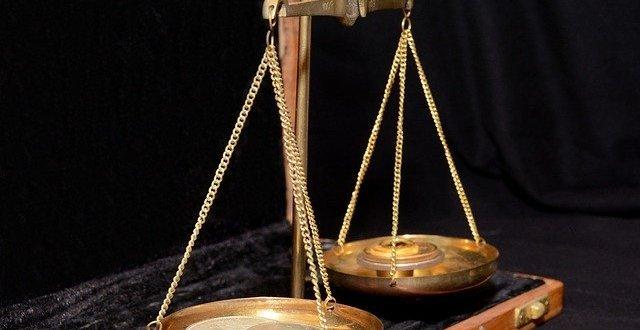 Standar Kegiatan Usaha Apotek sesuai Permenkes No 14 Tahun 2021