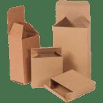 Pabrik Karton Kardus Kemasan box Di Bekasi Solo Depok dan Jakarta