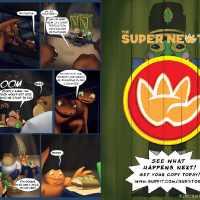 001_supernewts_page4andbackcover