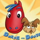 Production Dorse and Doose