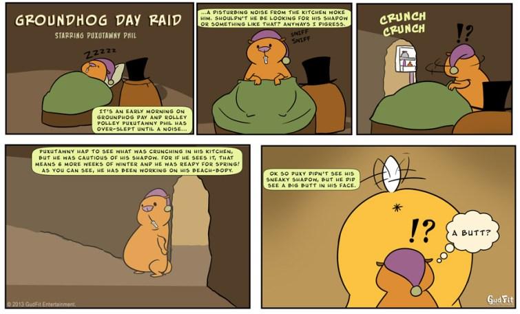 030_Groundhog_Day_Raid_01