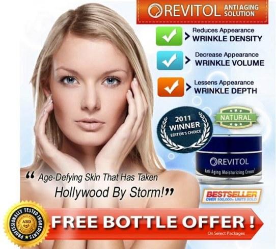 Revitol_Anti_Aging_Moisturizing_Cream