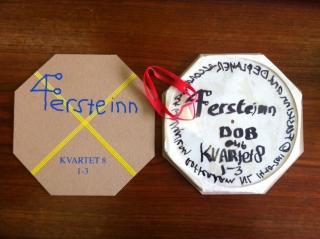 web_Fersteinn_open