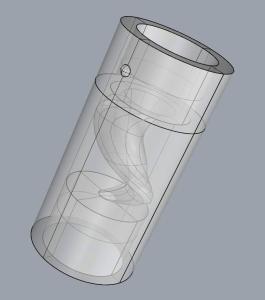 barrel-experiment-5