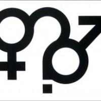 Esmu pret 'heteroseksuāļiem' [1.daļa]