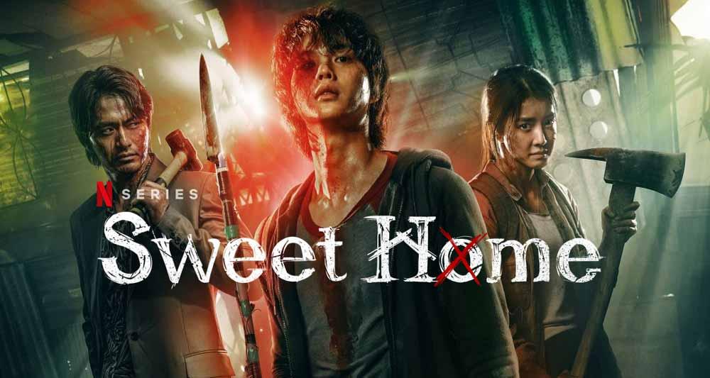 Sweet home season 2 cancelled or. Sweet Home Season 2 Release Date Plot And Season 1 Recap