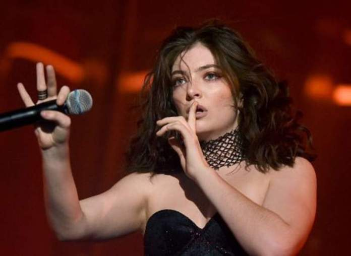 Lorde Life Story, Age, Songs, Net Worth and Everythig
