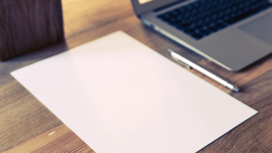 Kinésithérapie à domicile : quelles modalités de remboursement ?