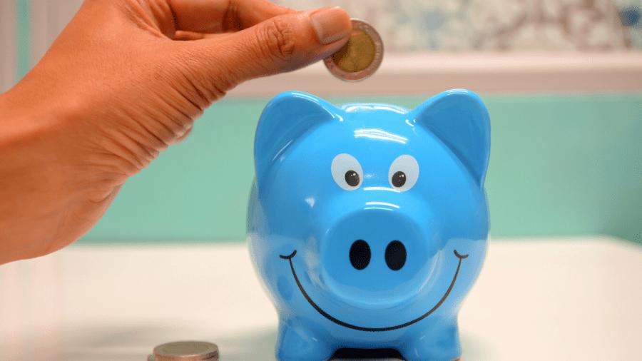 Est-ce que je dois avancer les frais des séances de kinésithérapie à domicile ?